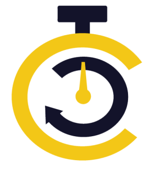 The Coach Crew Logo